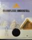 Термобельё-микрофлис NORDLAND/AHMA Microfleece