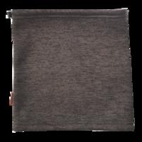 Gator Nordkapp Scarf Traer арт. 578 цв. коричневый меланж