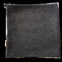 Гейтор (шарф) Nordkapp Scarf Traer арт. 578 цв. черный меланж