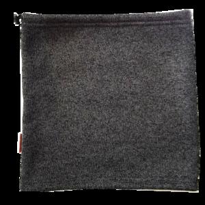 Гейтор(шарф) Nordkapp Scarf Traer арт. 578 цв. черный меланж