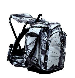 Рюкзак AVI-Outdoor Hagle Snow Camo