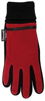 Перчатки М-2245 red