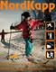 Термобельё детское Junior NordKapp MATTI арт. 5641R