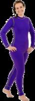 Термобельё NordKapp Suoma арт. 5977F (violet)