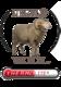 Носки(термоноски)NordKapp 946 ( носки для охоты и рыбалки)