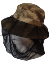 Панама Jahti NordKapp Atacs-Au 4*1(трансформер) арт. 347