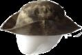 Панама Jahti 4*1 (трансформер) NordKapp (R344)