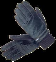 Перчатки М-1145