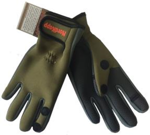 Перчатки NordKapp Oldervik Glove арт. 323-OG