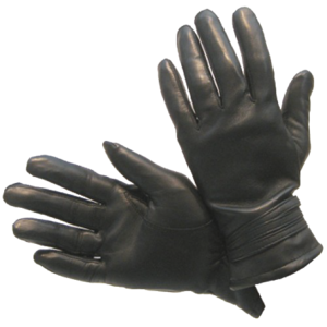 Перчатки женские Juhani Mutka арт. 2236M