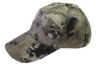 Кепка Forest Waterfowl Green            NordKapp (R246)