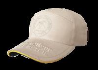 Кепка Nordkapp  Storn 71°10′21″ 2467 beige