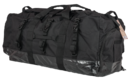Рюкзак -сумка AVI-Outdoor Ranger Cargobag black арт. 924