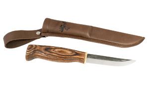 Нож охотника JahtiJakt традиционный