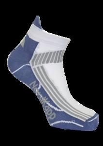 Термоноски NordKapp арт .309 blue
