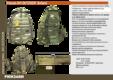 Рюкзак AVI-Outdoor Seiland green smoke арт. 267