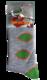 Носки NordKapp 507 grey