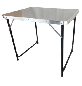 Стол складной AVI-OUTDOOR TS 6022