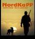 Термобельё NordKapp ANTERO  арт. 700B