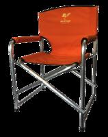 Кемпинговое кресло AVI-OUTDOOR RA 7010 ORG