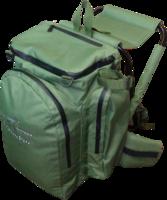 Рюкзак AVI-OUTDOOR Fiskare с раскладным стулом артю 1063
