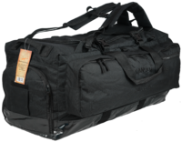 Рюкзак -сумка AVI-Outdoor Ranger Cargobag black