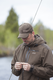 Костюм для охоты и рыбалки Alaska Еlk Light Hunting/ Fishing