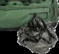 Рюкзак-сумка AVI-Outdoor Ranger Cargobag green
