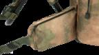 Рюкзак AVi-Outdoor Fiskare Reed Camo