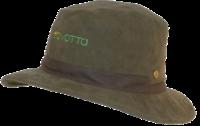 Шляпа Savotta