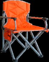 Кемпинговое кресло AVi-outdoor арт. 7005