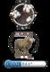 Термоноски CAT арт. 814
