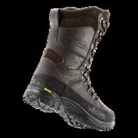 Ботинки Alaska Extreme Lite Hunter boots