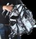 Рюкзак AVI-Outdoor Hagle Camo