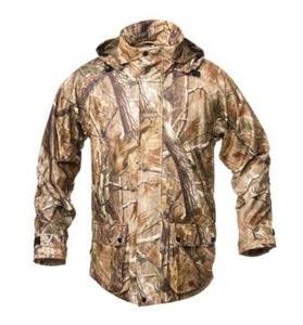 Куртка Sasta Korpi AP (EXP)